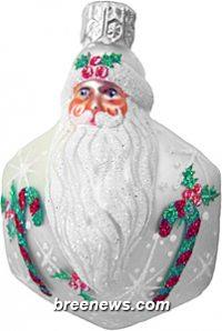 Noel Snowflake