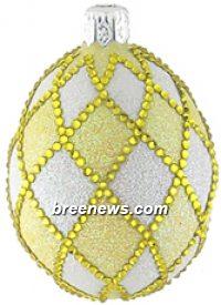 Petit Egg