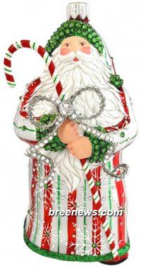 Sugar Claus